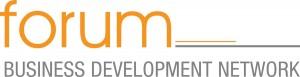 forum_business_development_network